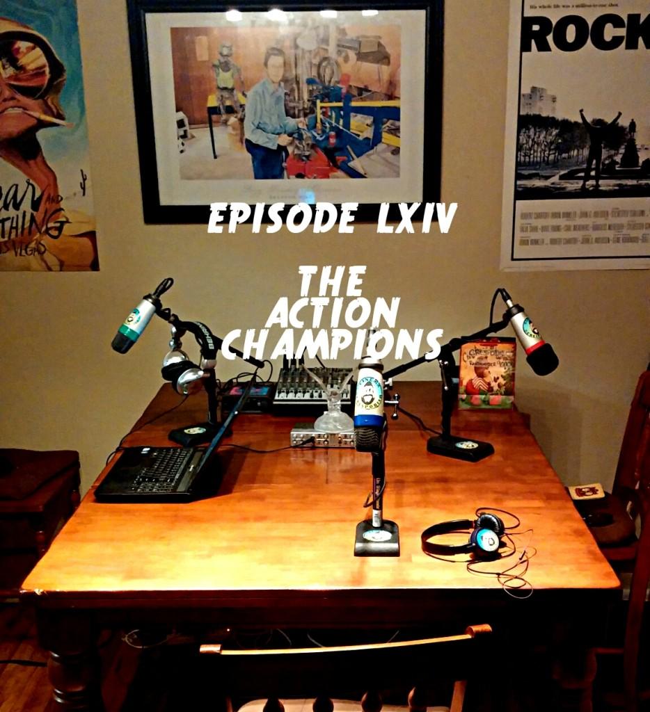 Episode64_TheActionChampions