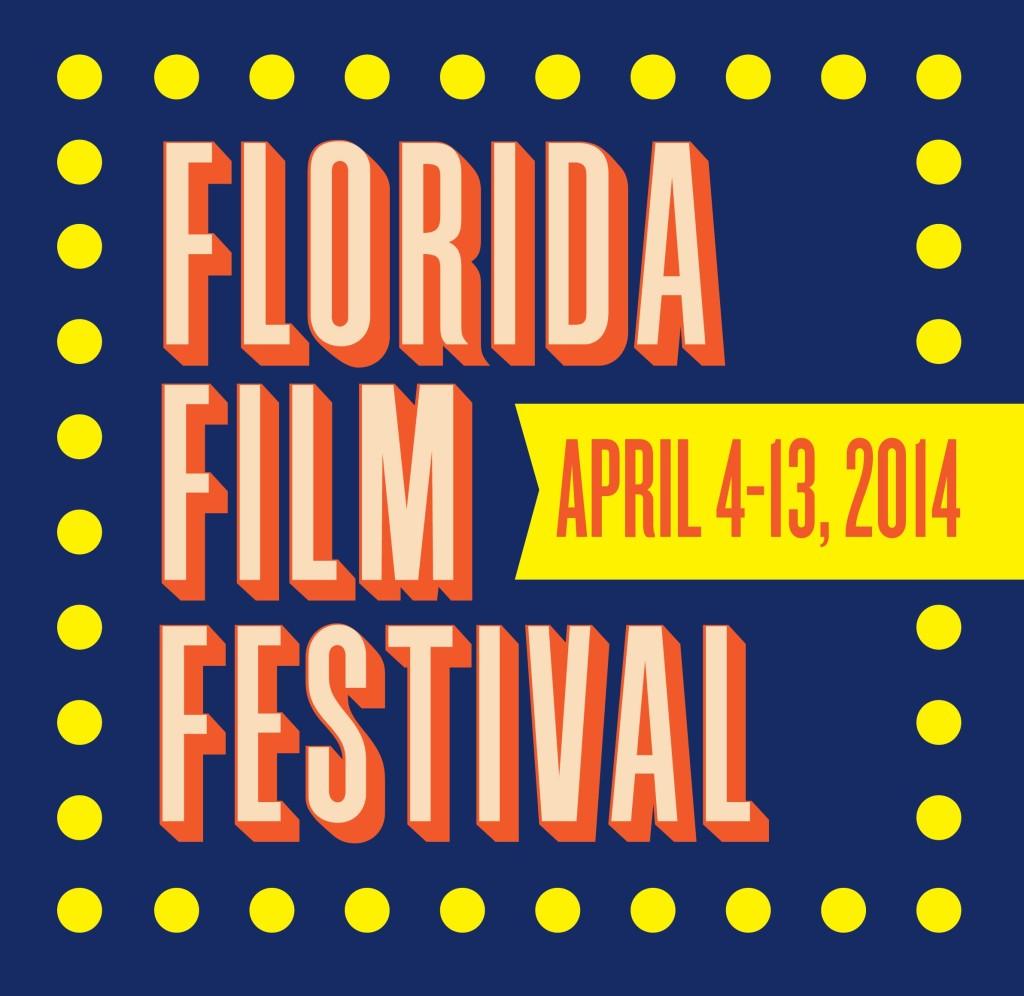 FFF2014_Logo