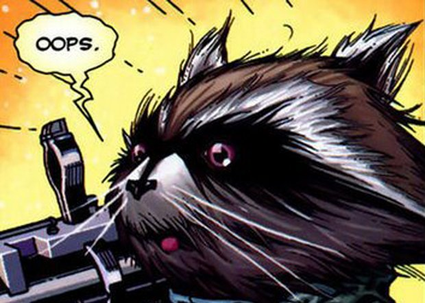 rocket-raccoon2--article_image