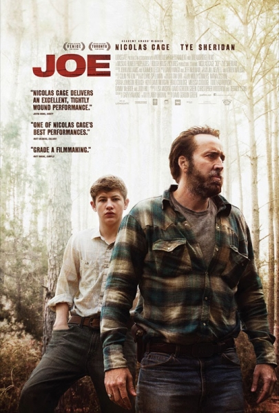joe_movie
