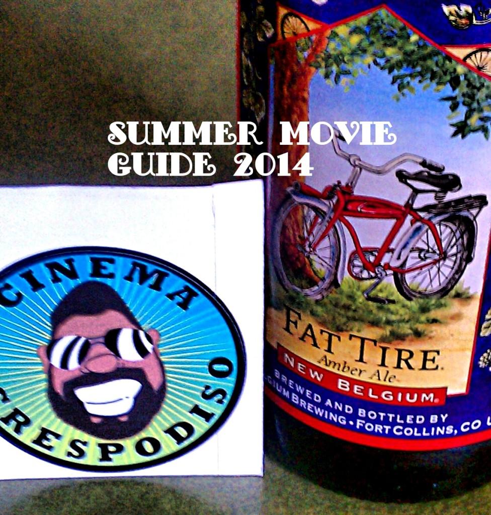 SummerMovieGuide2014