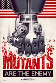 X-Men_Poster_Mutants