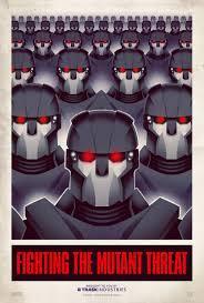 X-Men_Poster_Mutants2