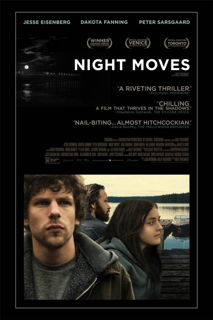 NightMoves_poster