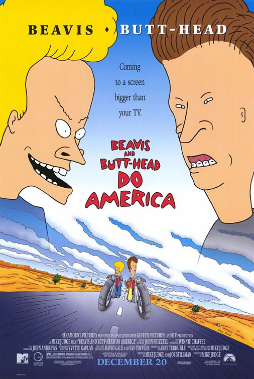 beavis_and_butthead_do_america_ver2