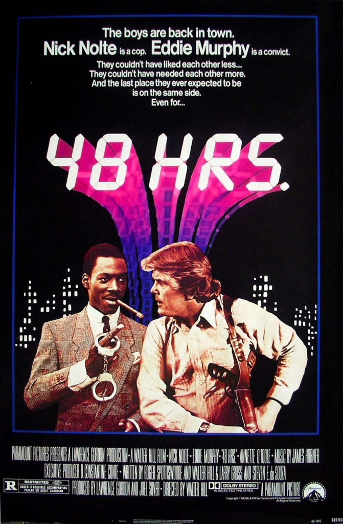 48-hours_poster