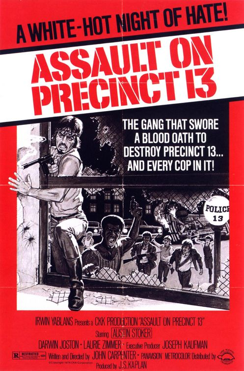 ASSAULT-ON-PRECINCT-13-1976-poster