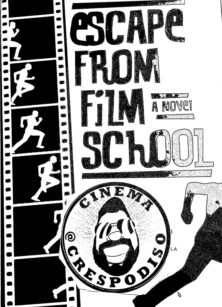 CrespodisoFilmSchool