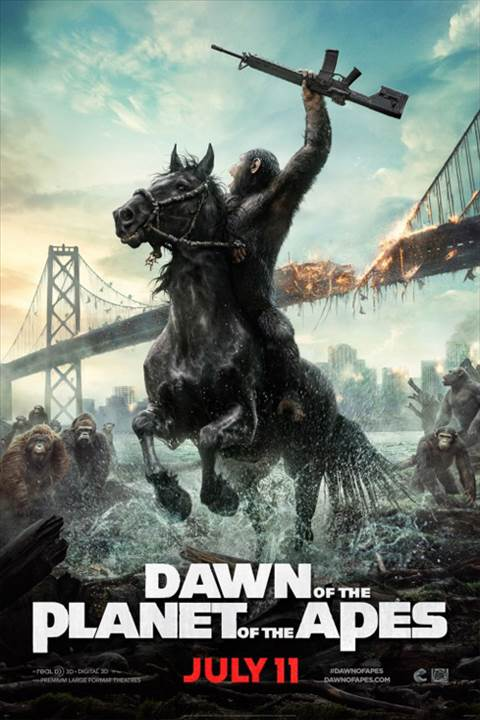 DawnOfThePOTA_Poster