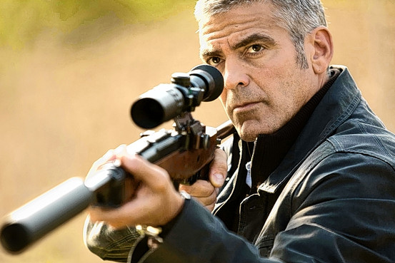 TheAmerican_Clooney