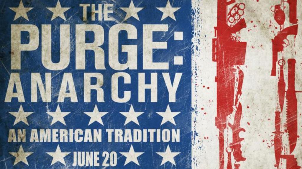 ThePurgeAnarchy_Poster