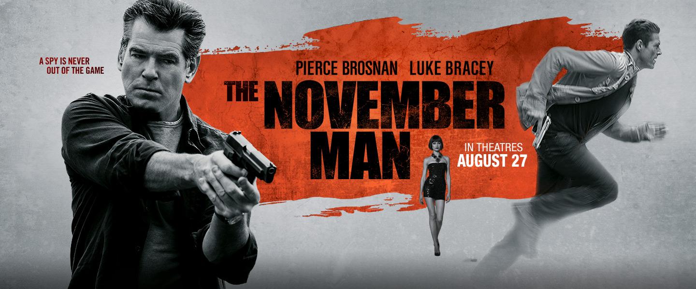 november-man-poster.jpg