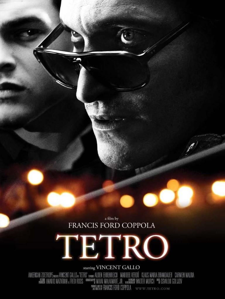 tetro_poster