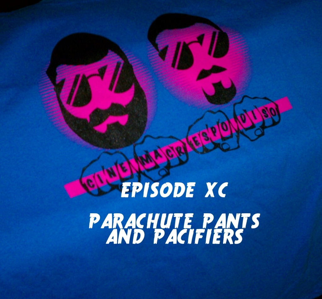 Episode90_ParachutePantsAndPacifiers