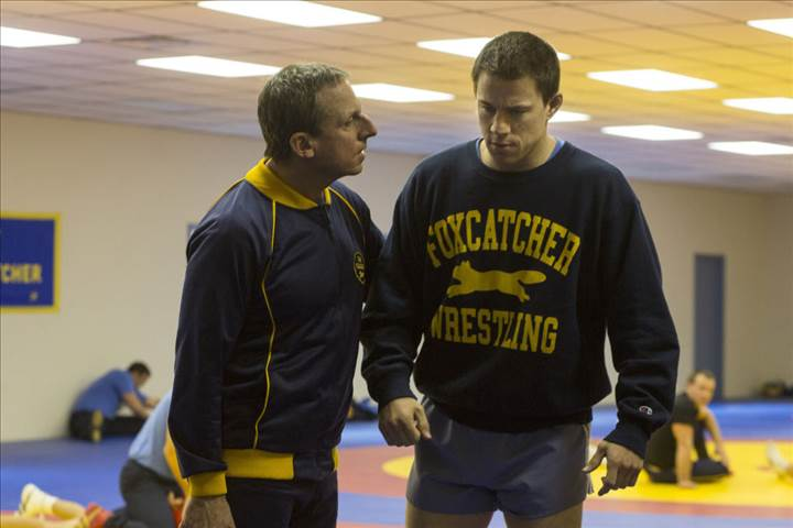 Foxcatcher_StillImage