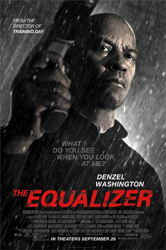 TheEqualizer_Poster