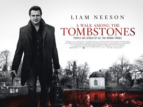 a-walk-among-the-tombstones-poster-2