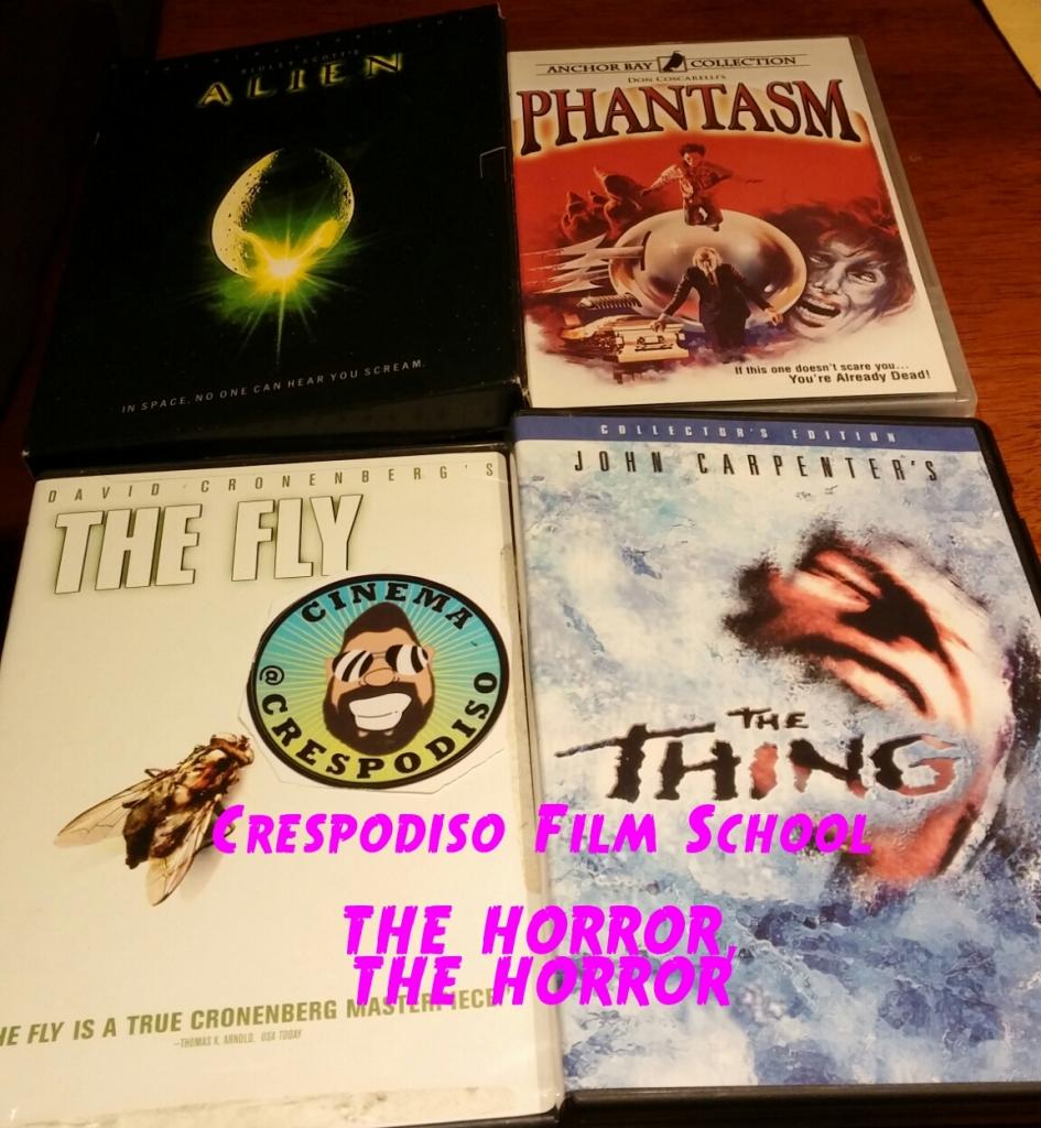 Crespodiso_FilmSchool_Horror