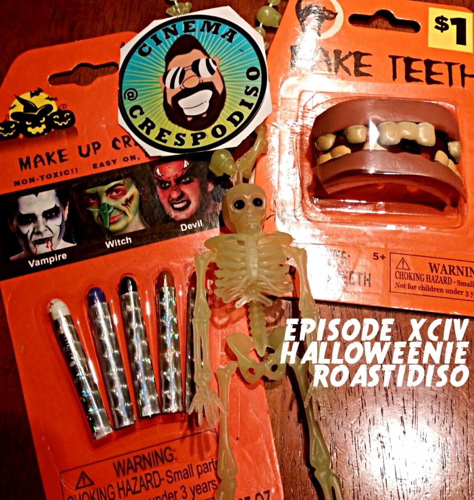 Episode94_HalloweenieRoastidiso