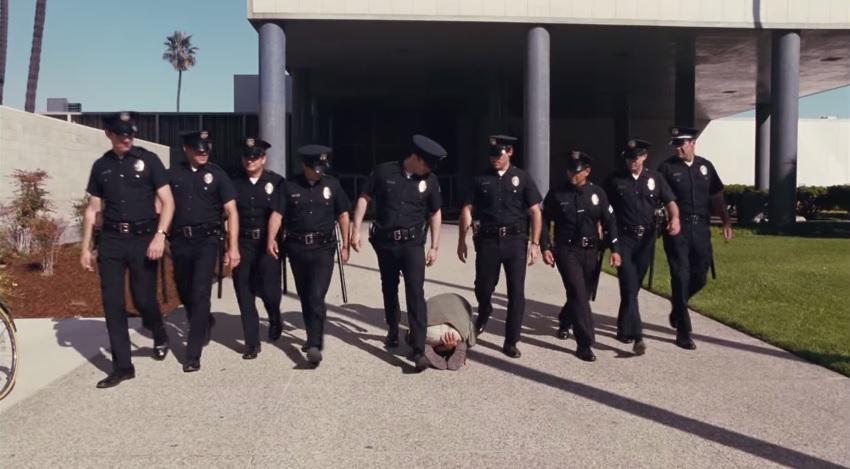 InherentVice_Cops