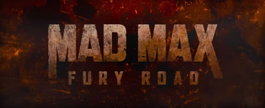 MadMaxFuryRoad_TitleCard