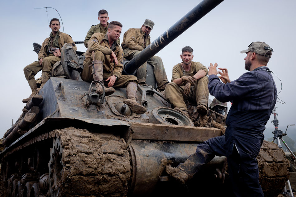 fury-cast-david-ayer