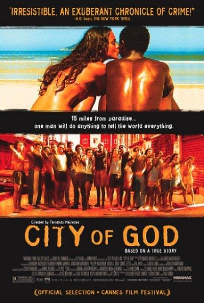 CityOfGod_Poster