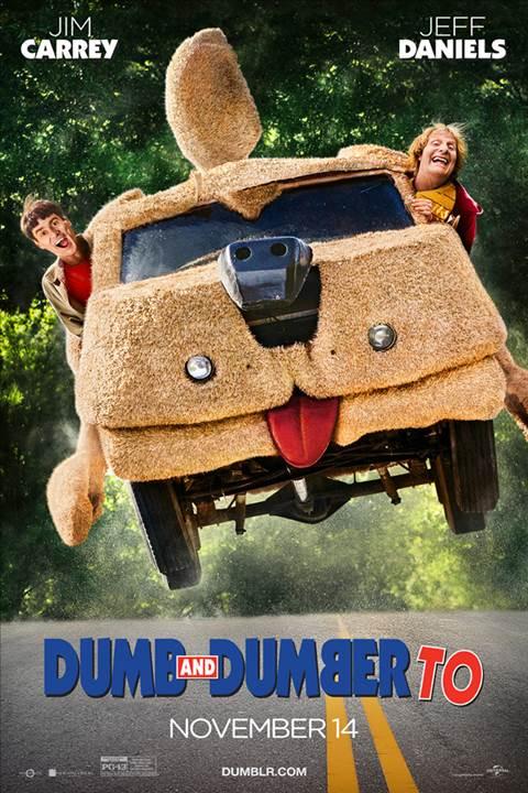 DumbAndDumberTo_Poster