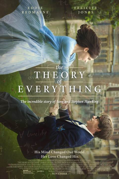 TheTheoryOfEverything_Poster