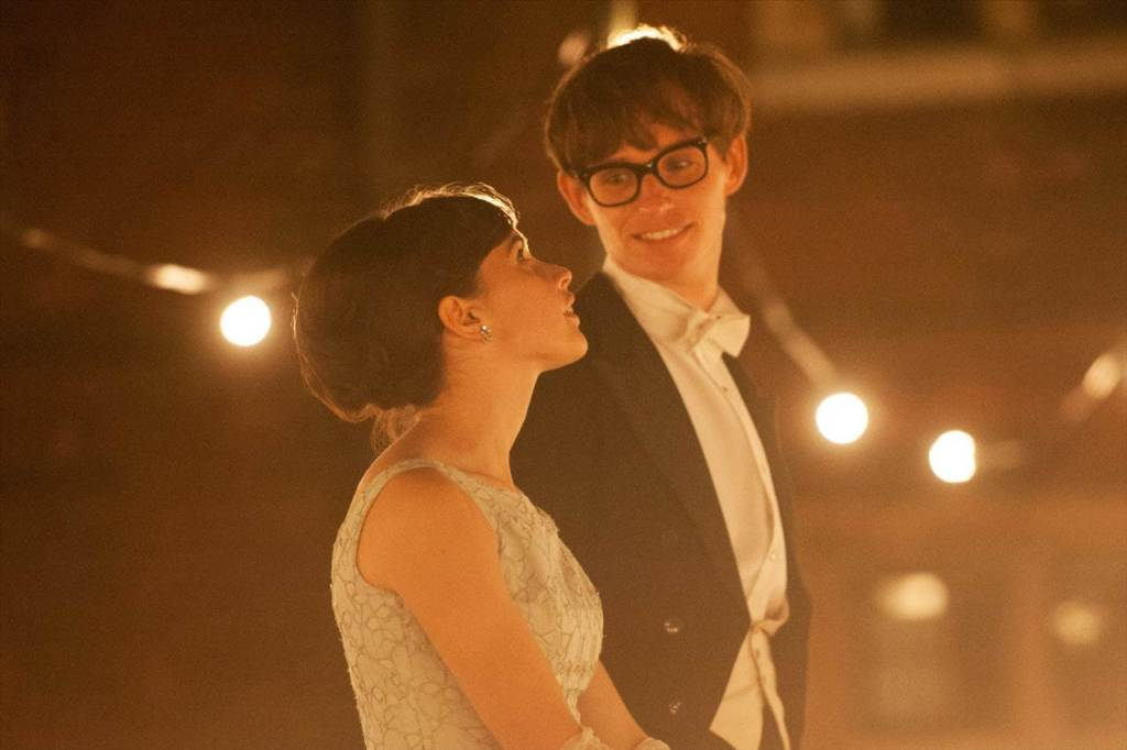 TheTheoryOfEverything_Still