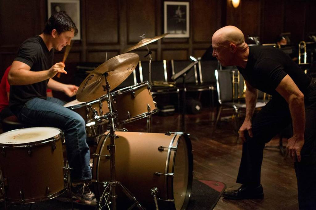Whiplash_movie2