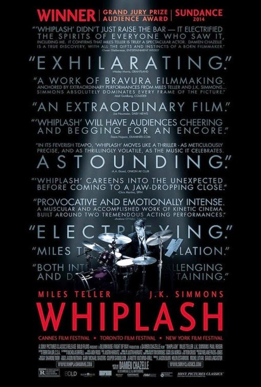 whiplash_movieposter