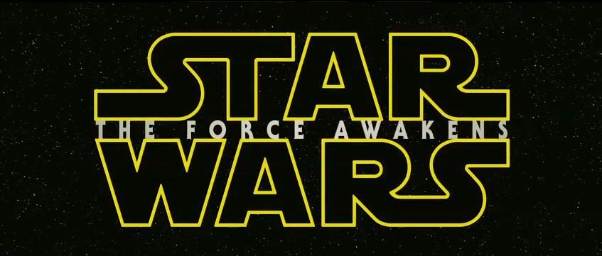 StarWarsTheForceAwakens