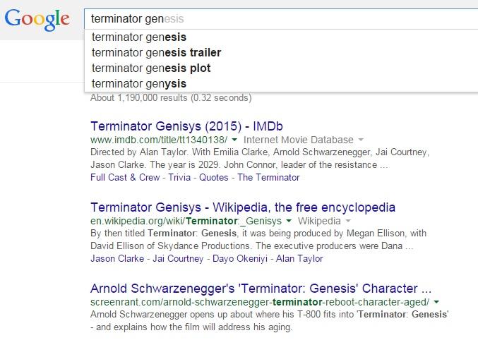TerminaterGenesis