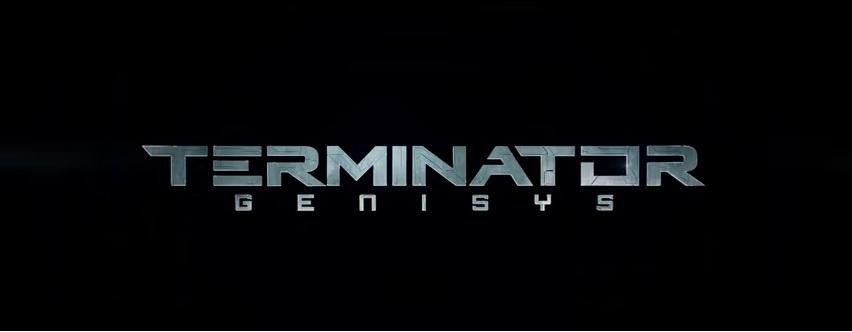 TerminatorGenisysTitleCard