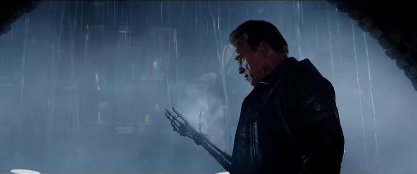 Terminator_7