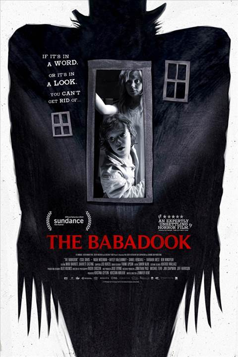 TheBabadook_poster