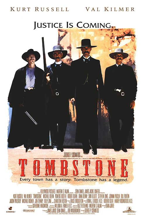 Tombstone_Poster