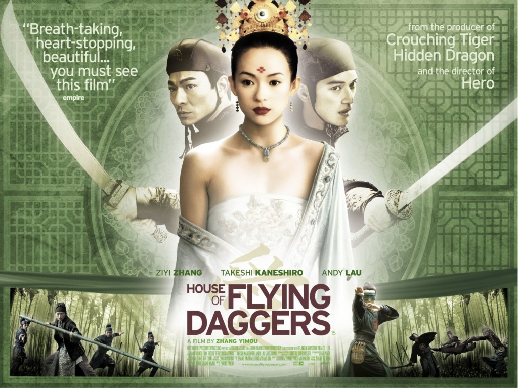 house_of_flying_daggers_poster