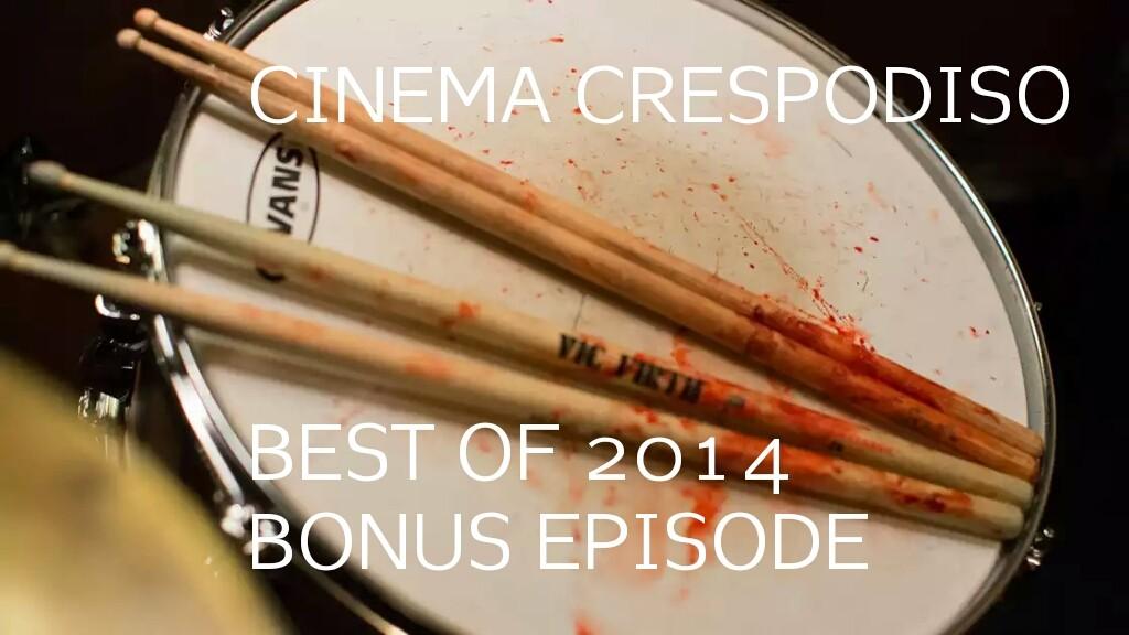 BestOf2014BonusEpisode