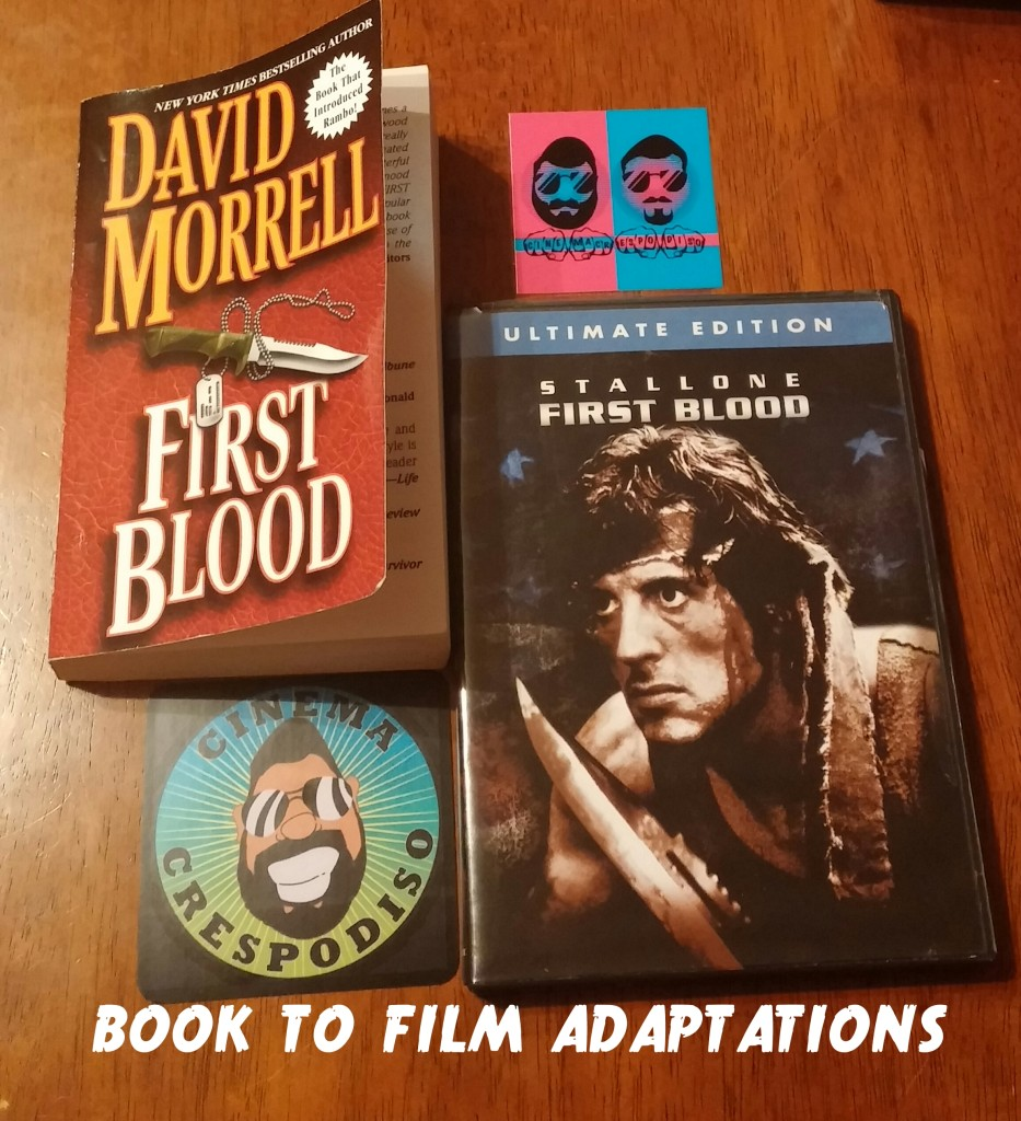 BookToFilm_FirstBlood