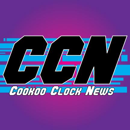 CCNLogo_July2014