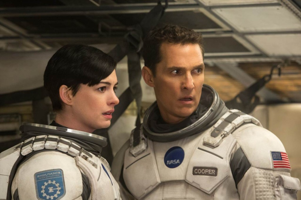 Interstellar_Still