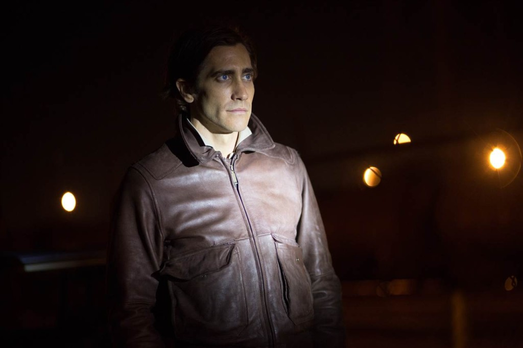 Nightcrawler_StillImage