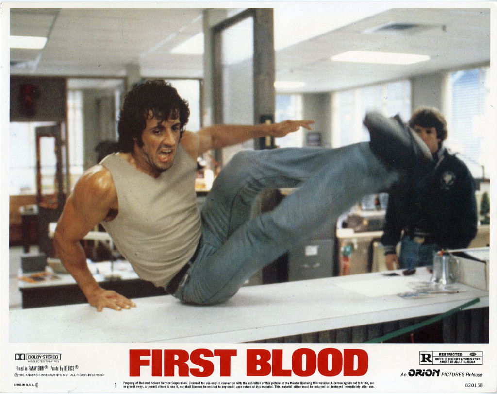 first-blood-lobby-card-1