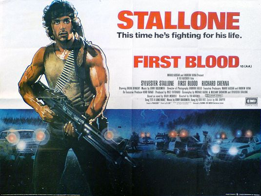firstblood_poster