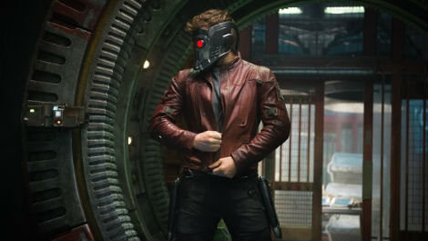 guardians-of-the-galaxy-images-162445-a-1399529945-470-75