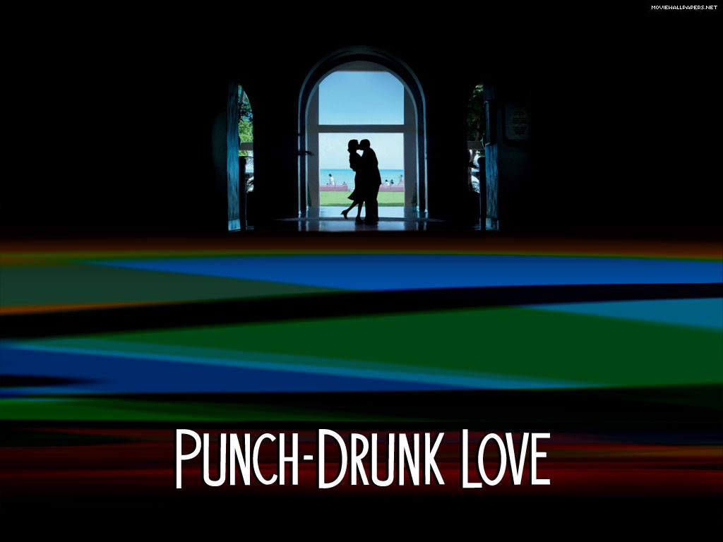 punch-drunk-love