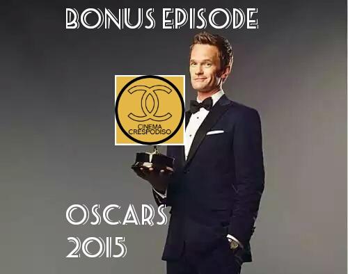 BonusEpisode_Oscars2015