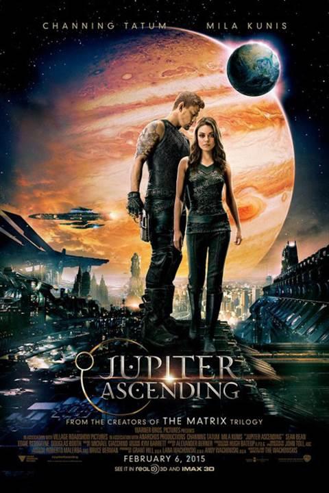JupiterAscending_Poster